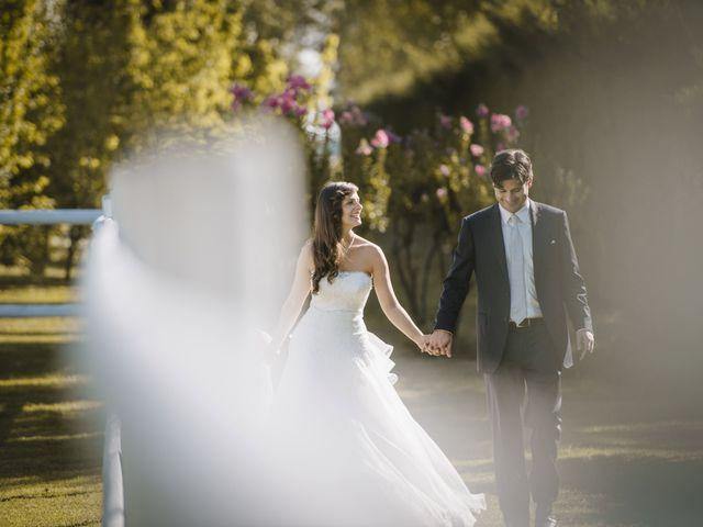 Il matrimonio di Paolo e Catia a Bovolenta, Padova 26