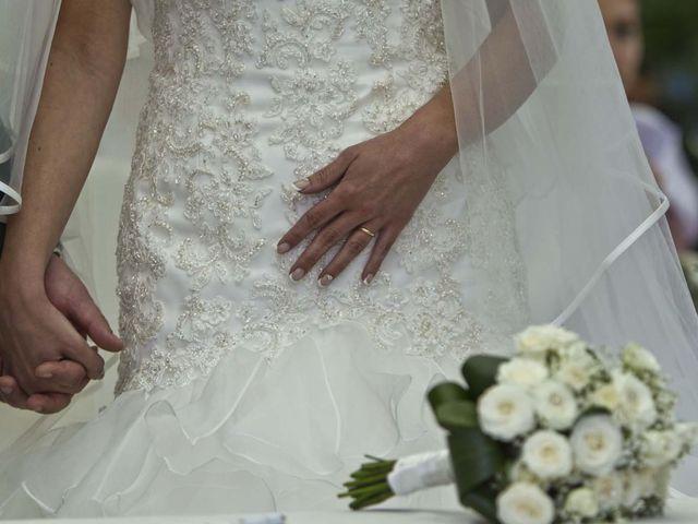 Il matrimonio di Stefano e Eleonora a Rubiera, Reggio Emilia 21