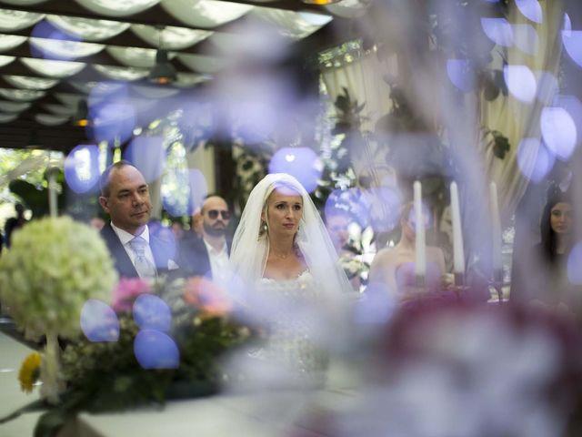 Il matrimonio di Stefano e Eleonora a Rubiera, Reggio Emilia 24