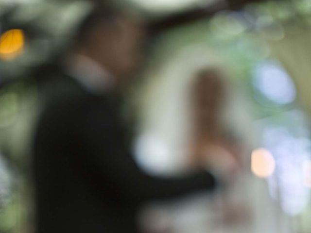 Il matrimonio di Stefano e Eleonora a Rubiera, Reggio Emilia 26