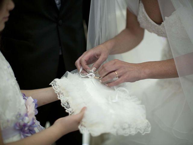 Il matrimonio di Stefano e Eleonora a Rubiera, Reggio Emilia 27