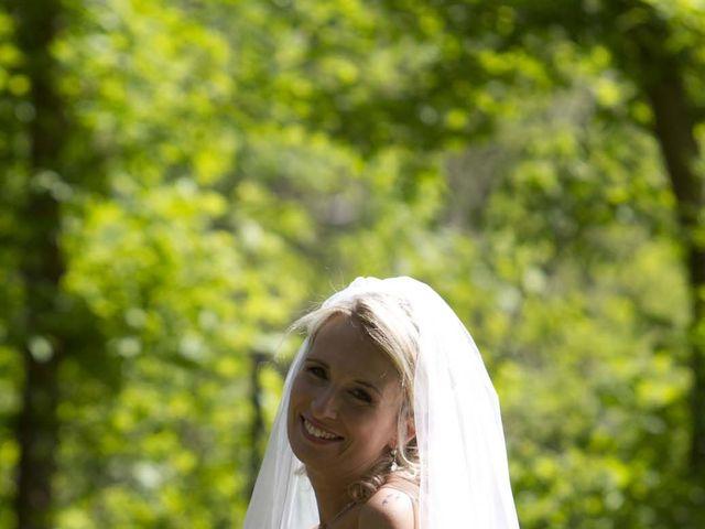 Il matrimonio di Stefano e Eleonora a Rubiera, Reggio Emilia 32