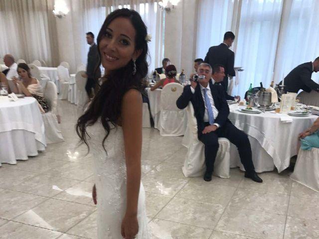 Il matrimonio di Giovanni  e Francesca  a Bari, Bari 3
