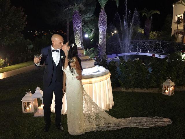 Il matrimonio di Giovanni  e Francesca  a Bari, Bari 4