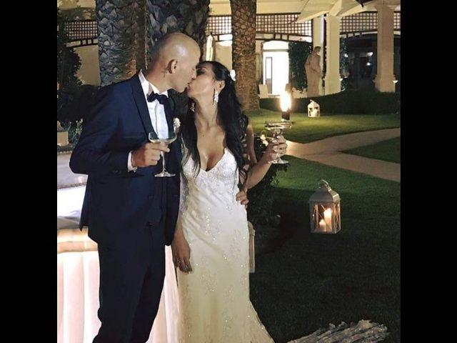 Il matrimonio di Giovanni  e Francesca  a Bari, Bari 5