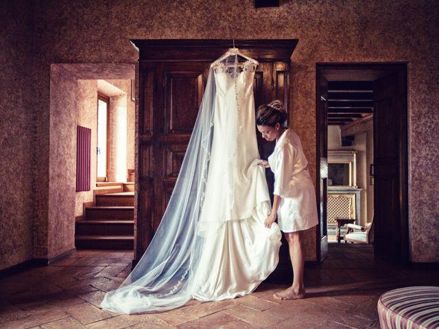 Il matrimonio di Diego e Ana Paula a Cernusco Lombardone, Lecco 28