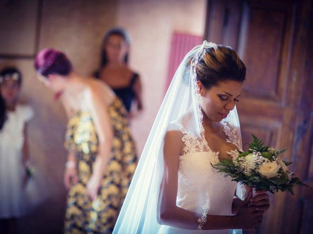 Il matrimonio di Diego e Ana Paula a Cernusco Lombardone, Lecco 47