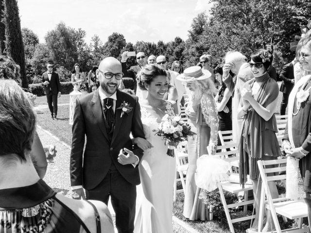 Il matrimonio di Diego e Ana Paula a Cernusco Lombardone, Lecco 66