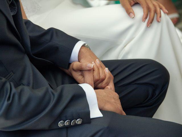 Il matrimonio di Diego e Ana Paula a Cernusco Lombardone, Lecco 70