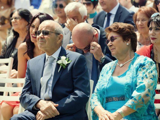 Il matrimonio di Diego e Ana Paula a Cernusco Lombardone, Lecco 74