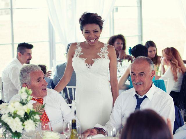 Il matrimonio di Diego e Ana Paula a Cernusco Lombardone, Lecco 118