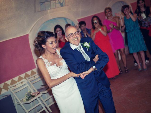 Il matrimonio di Diego e Ana Paula a Cernusco Lombardone, Lecco 134