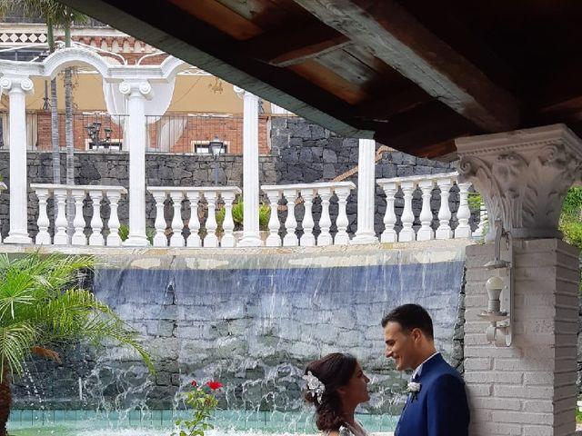 Il matrimonio di Manuela e Francesco a Aci Catena, Catania 2