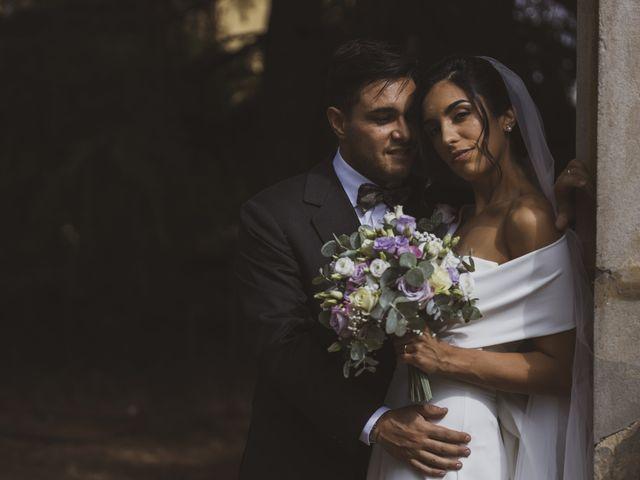 Il matrimonio di Matteo e Giorgia a Pianoro, Bologna 64