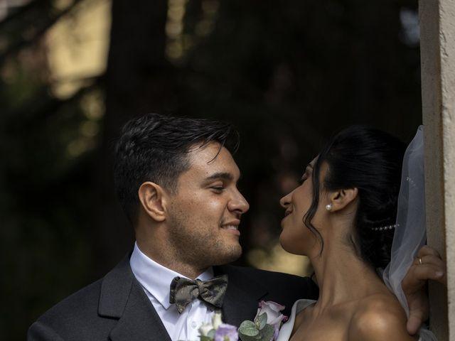 Il matrimonio di Matteo e Giorgia a Pianoro, Bologna 65