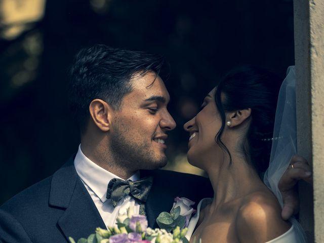 Il matrimonio di Matteo e Giorgia a Pianoro, Bologna 66