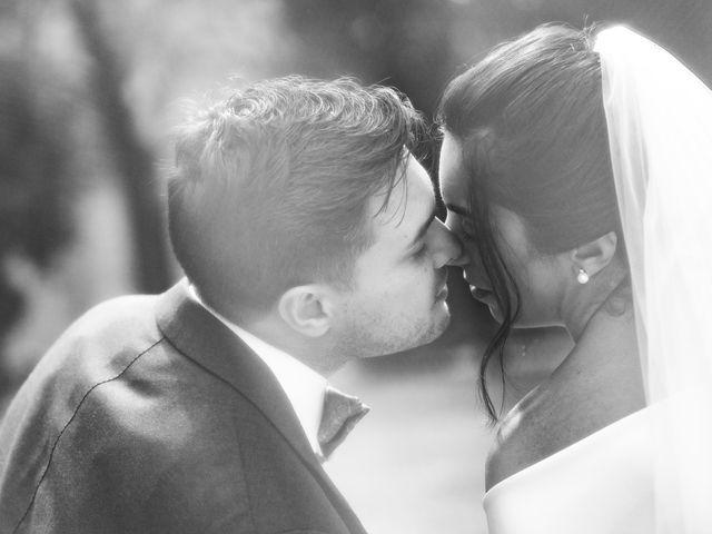 Il matrimonio di Matteo e Giorgia a Pianoro, Bologna 69