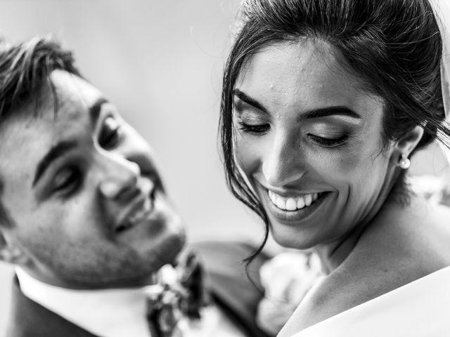 Il matrimonio di Matteo e Giorgia a Pianoro, Bologna 70