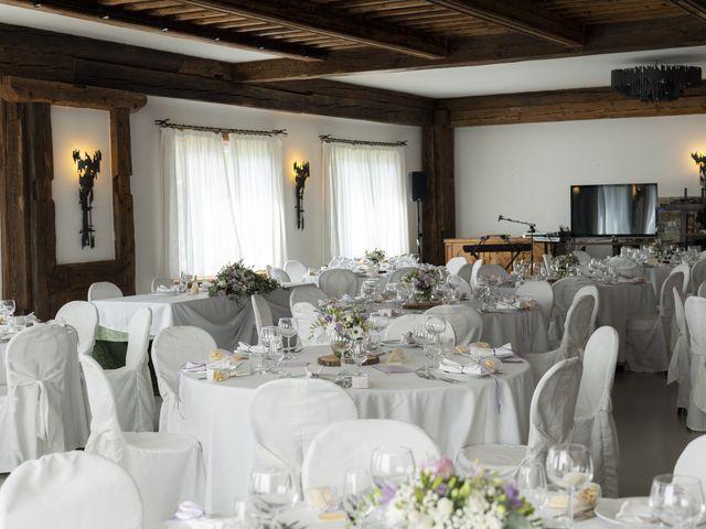 Il matrimonio di Matteo e Giorgia a Pianoro, Bologna 80