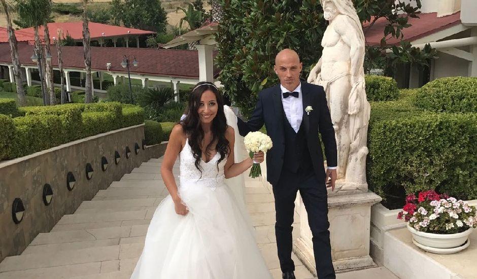Il matrimonio di Giovanni  e Francesca  a Bari, Bari