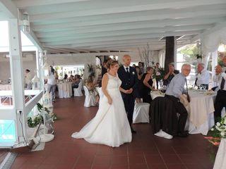Le nozze di Nicoletta e Pierantonio 3