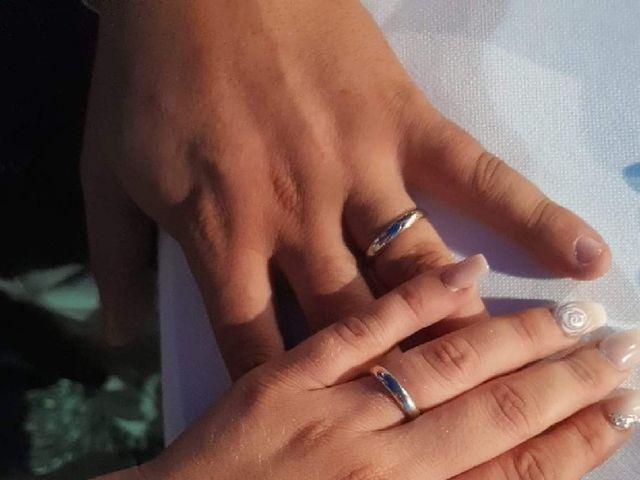 Il matrimonio di Valentina e Fabio a Pescia, Pistoia 5
