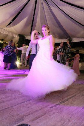Il matrimonio di Andrea e Raffaella a Montefiore dell'Aso, Ascoli Piceno 28