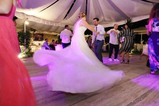 Il matrimonio di Andrea e Raffaella a Montefiore dell'Aso, Ascoli Piceno 29