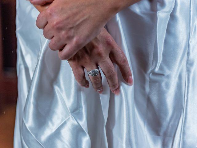 Il matrimonio di Thomas e Becky a Ispra, Varese 60