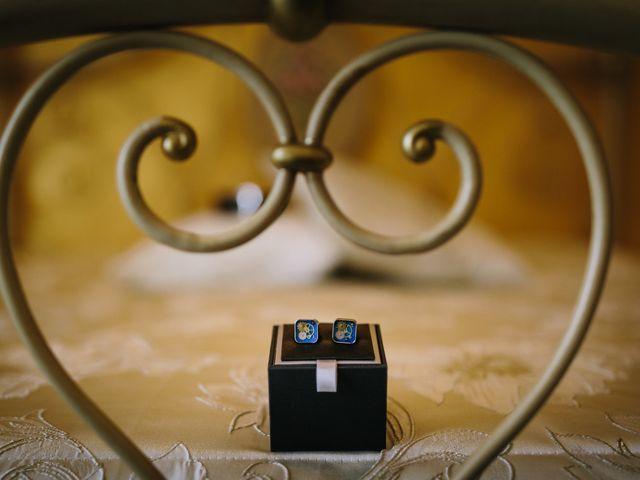Il matrimonio di Francesco e Annalisa a Agrigento, Agrigento 3