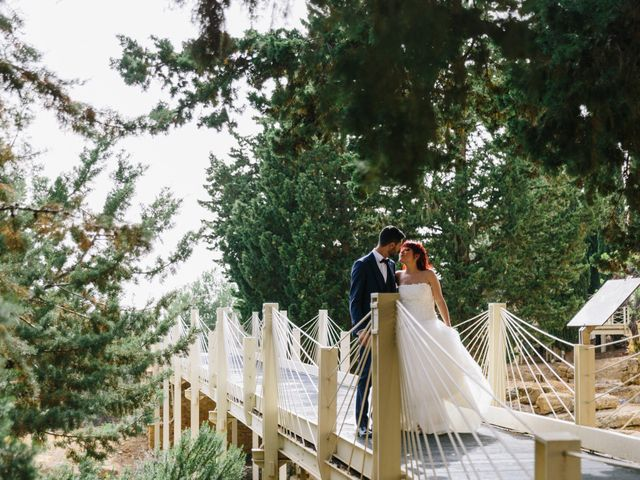 Il matrimonio di Francesco e Annalisa a Agrigento, Agrigento 23