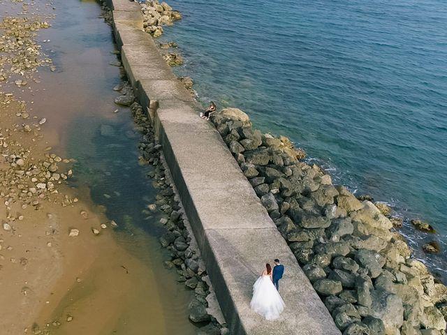 Il matrimonio di Francesco e Annalisa a Agrigento, Agrigento 29