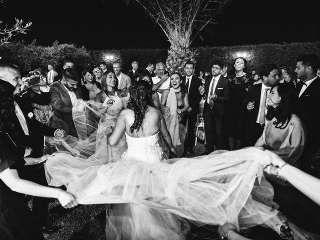 Il matrimonio di Francesco e Annalisa a Agrigento, Agrigento 34
