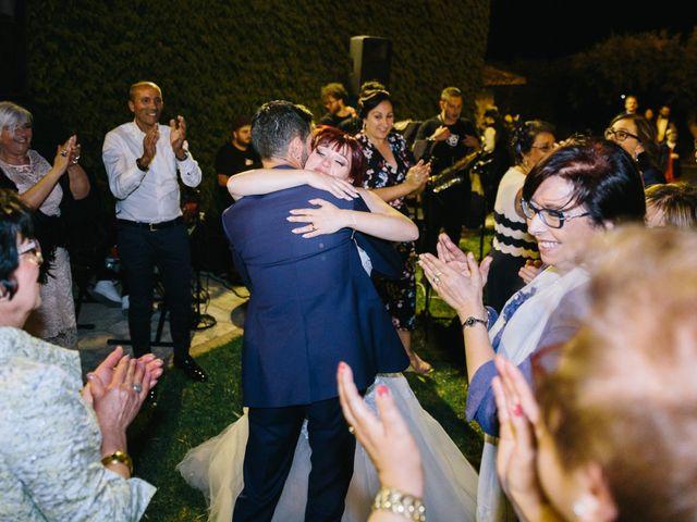 Il matrimonio di Francesco e Annalisa a Agrigento, Agrigento 36