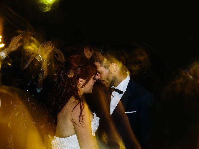 Il matrimonio di Francesco e Annalisa a Agrigento, Agrigento 37