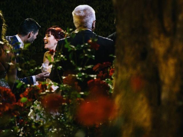 Il matrimonio di Francesco e Annalisa a Agrigento, Agrigento 39