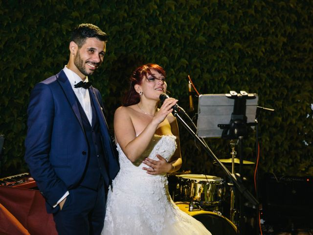 Il matrimonio di Francesco e Annalisa a Agrigento, Agrigento 40