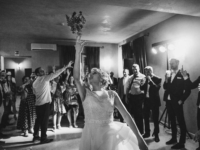 Il matrimonio di Claudio e Elena a Pozzolengo, Brescia 36