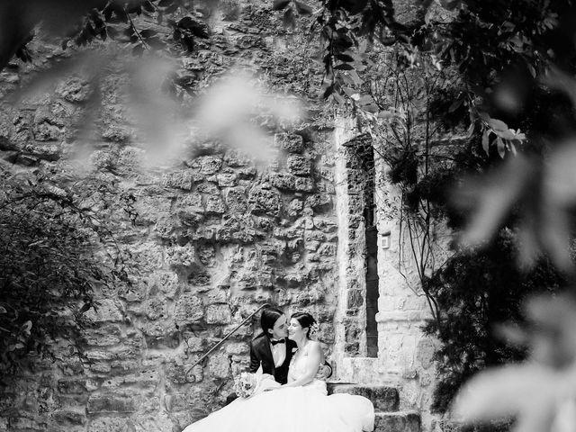 Il matrimonio di Matteo e Giulia a Piacenza, Piacenza 28