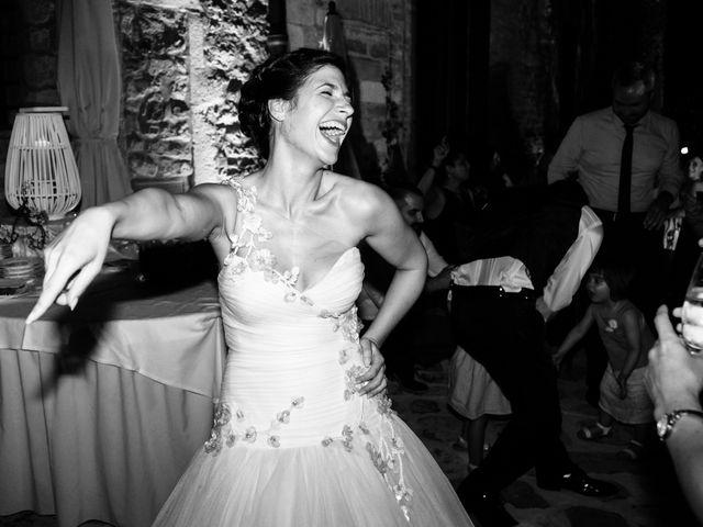 Il matrimonio di Matteo e Giulia a Piacenza, Piacenza 41