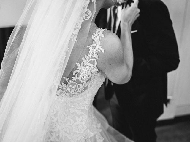 Il matrimonio di Christian e Fabiola a Verbania, Verbania 24