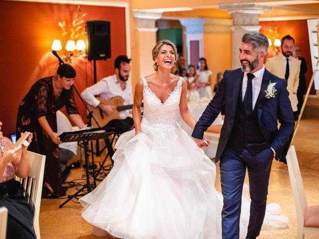 Il matrimonio di Christian e Fabiola a Verbania, Verbania 86