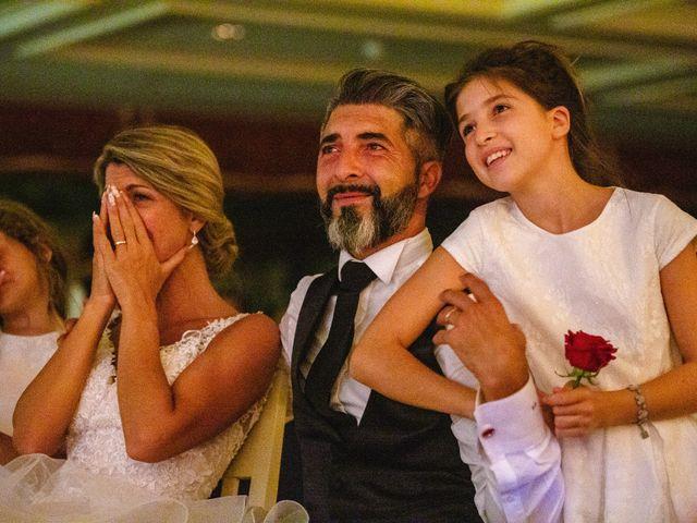 Il matrimonio di Christian e Fabiola a Verbania, Verbania 102