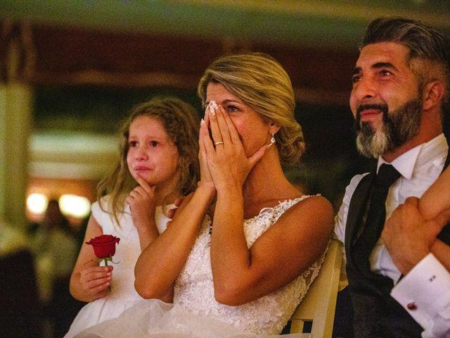 Il matrimonio di Christian e Fabiola a Verbania, Verbania 103