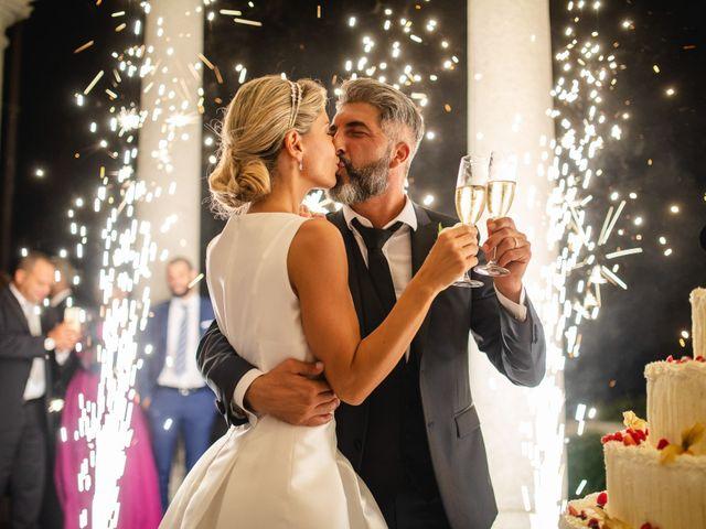 Il matrimonio di Christian e Fabiola a Verbania, Verbania 2