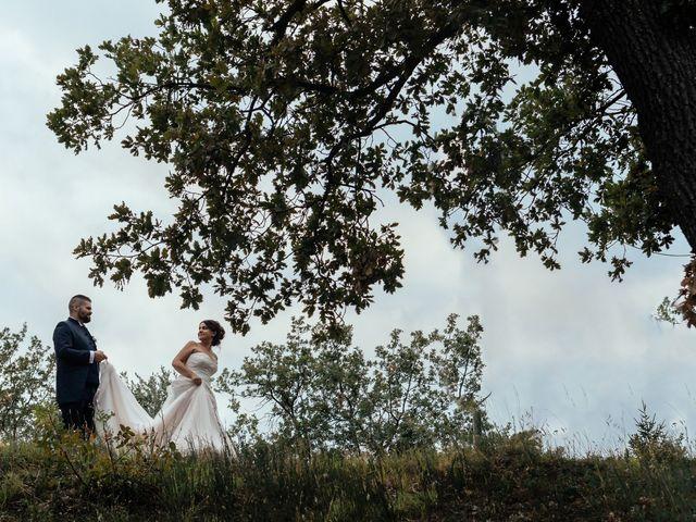 Il matrimonio di Luca e Helena a Alassio, Savona 4