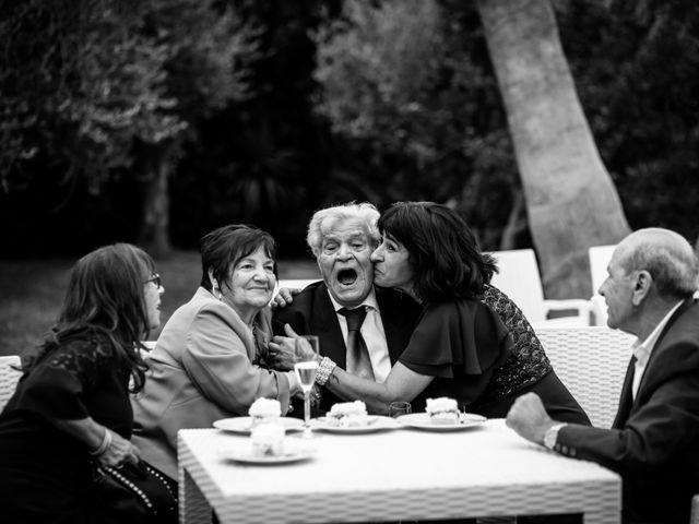 Il matrimonio di Luca e Helena a Alassio, Savona 50
