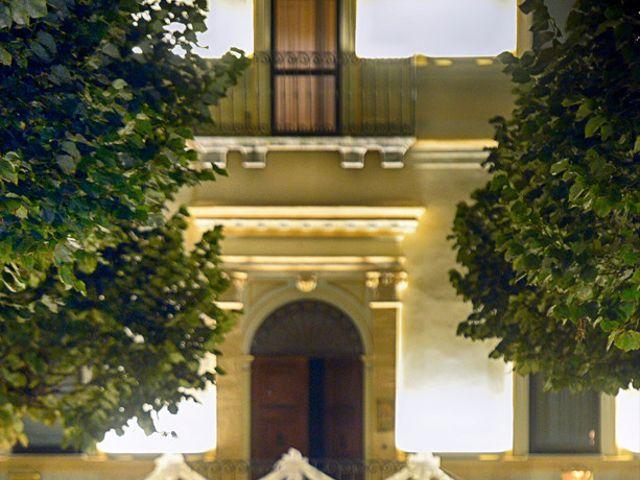Il matrimonio di Angelo e Elisa a Ascoli Piceno, Ascoli Piceno 4