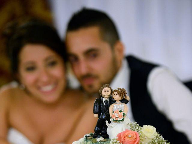 Il matrimonio di Angelo e Elisa a Ascoli Piceno, Ascoli Piceno 6