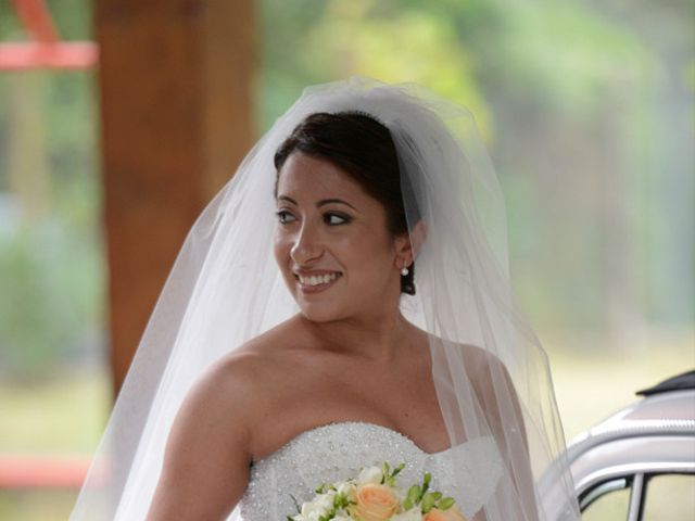 Il matrimonio di Angelo e Elisa a Ascoli Piceno, Ascoli Piceno 9